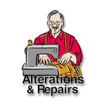 Alterations2