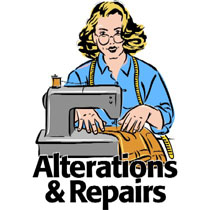 Alterations3