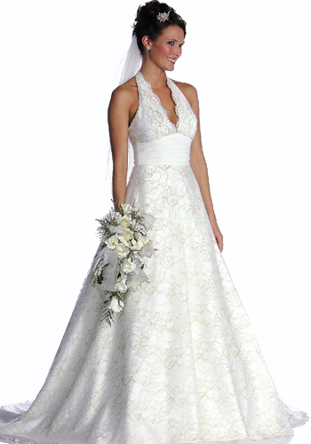 WeddingGown11