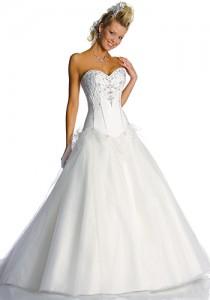 WeddingGown12