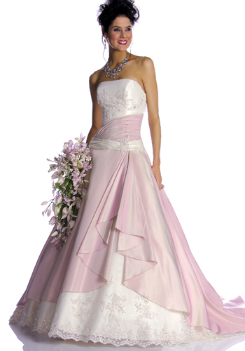 WeddingGown13