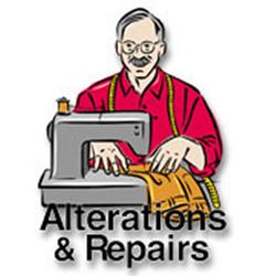 Alterations-Repairs-250x250