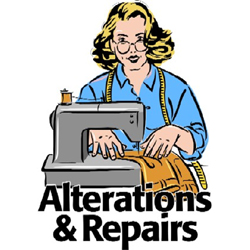 Alterations-Repairs-lady-25