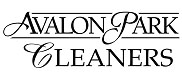 Avalon Park Cleaners in Orlando