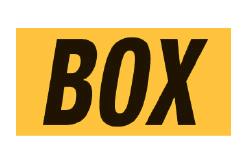 Box-250x150