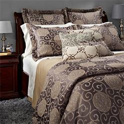 Comforter Set-2-250x250