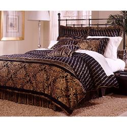 ComforterSet-250x250