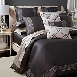 ComforterSet-3-250x250