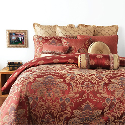 ComforterSet-4-250x250