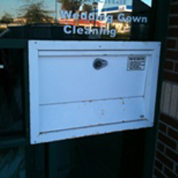 Drop-Box-at-Avalon-Park-Cle
