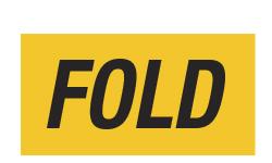 Fold-250x150