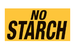 No-Starch-250x150
