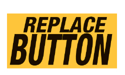 Replace-Button-250x150