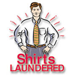 Shirts-Laundered-250x250