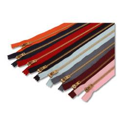 Zippers-250x250
